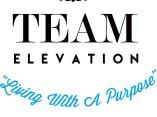 Team Elevation