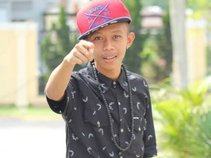 Bang Kiting ™S.£.ñ.I.O.®™
