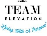 Team Elevation 1