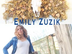 Image for Emily Zuzik