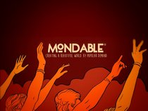 Mondable