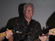 Jimmy Walker-Musician