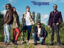 The Vinogrooves