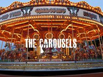 The Carousels