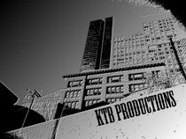 KTB Productions