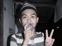 DJ Hardi Tama Putra BreakBeat