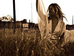 Image for Ashley Monical