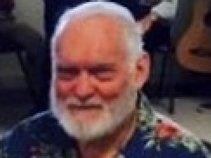 T. Randell Karber