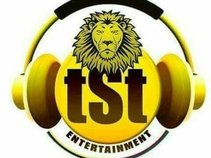 TST Entertainment