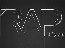 azetzet rap