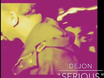 DeJon