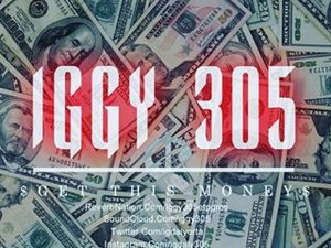 Iggy305 (E.T.P.) G.M.E