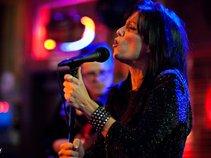 The Lori Hardman Band