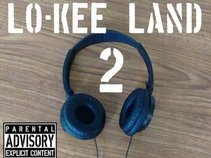 Lo-Kee The Emcee