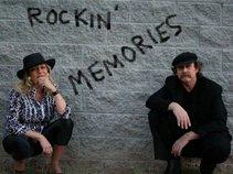 Rockin' Memories - Singer/Songwriter