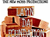 The New Mobb Productions
