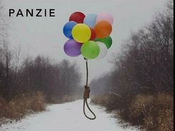 Image for Panzie*
