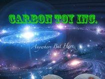 Carbon Toy Inc.