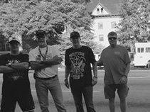 The Sean Carter Band