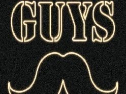 Image for GUYS