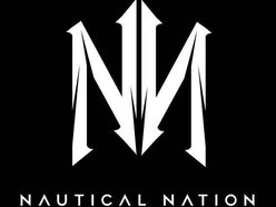 Image for Nautical Nation (Official)