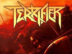 Image for Terrifier