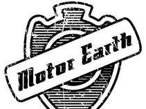 Motor Earth