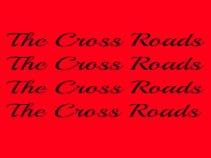 The Cross Roads