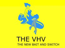 The VHV