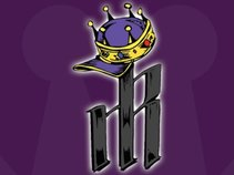 The Royal Misfitz