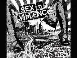 Sex N Violence