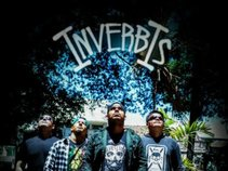 INVERBIS