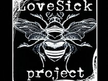 The lovesick project