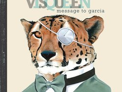 Image for Visqueen