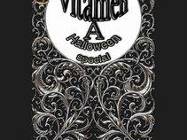 Vitamen A