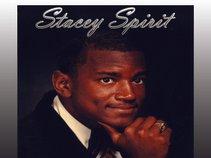 Stacey Spirit