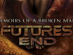Image for Futures End