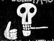 Bone Fags