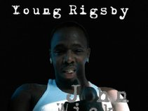 Young Rigsby