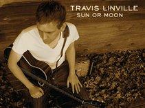 Travis Linville