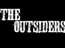 The OUTSIDERS Army  (Virginia)