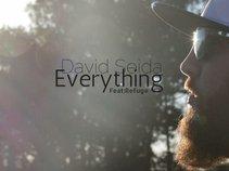 David Seida