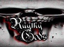 Raging Gods