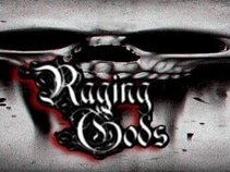 Raging Gods