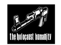 The Holocaust Humanity