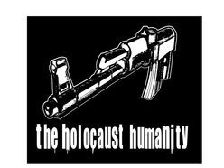 Image for The Holocaust Humanity