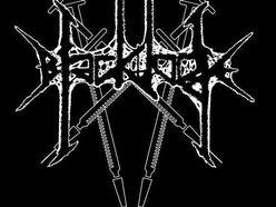 Image for Blacklodge