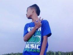 DJ Gunawan Bounce Prodaksion™