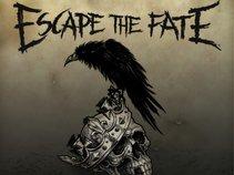 Escape The Fate