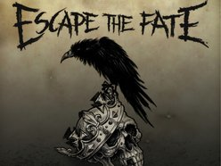 Image for Escape The Fate
